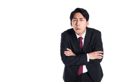 kuchikomi761_TP_V