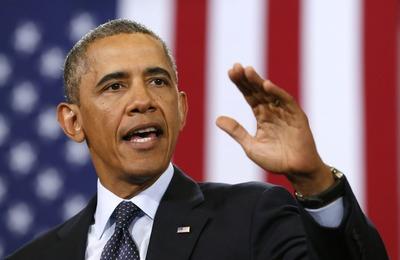 オバマ大統領広島訪問_001