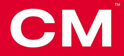 cm-sounds-logo