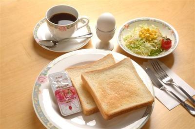 breakfast_pan