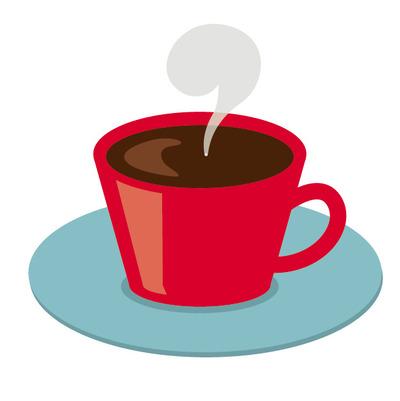 頭文字Dの真似してコップにコーヒー入れて走行した結果www