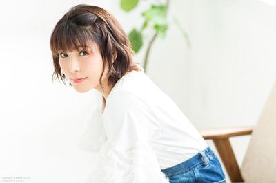 【悲報】新田恵海さんが引退を匂わせる発言→詳細が有料会員限定、誰も登録しておらず謎へ