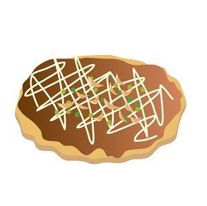 okonomi-thumbnail2