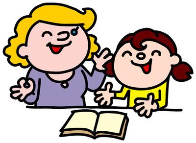 子どもの時にやっておきたかった「習い事」 1位 英会話