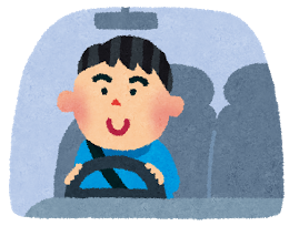 car_driving_man.png