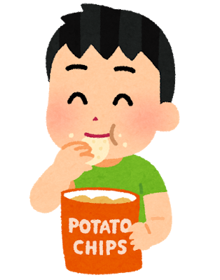 potatochips_man.png