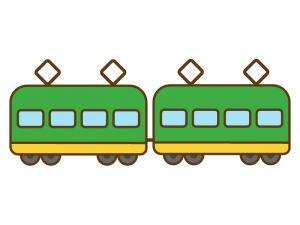【教えて東京J民】大手町通勤する田舎者に最も優しい路線は何?