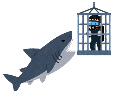 diving_shark_cage