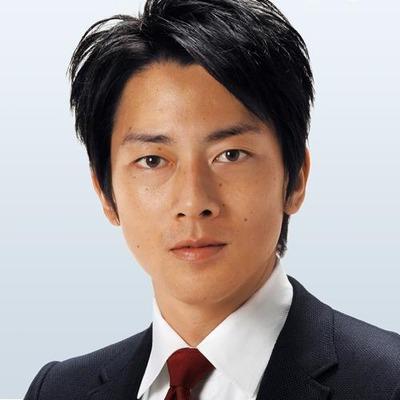 小泉進次郎って総理大臣になるのかな?