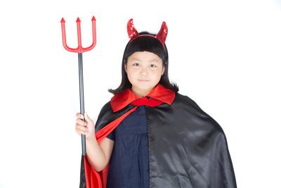 YUUKI0I9A9941_TP_V
