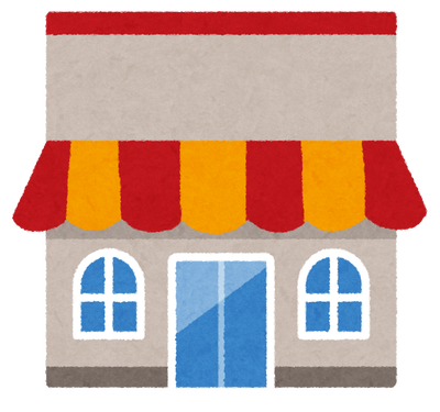 building_shop1_orange
