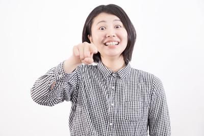 【悲報】日本は個性を認めたり認めなかったりする国だった件・・・