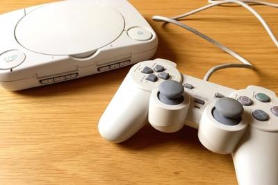 PS2で50時間以上遊べるゲームでおすすめない?