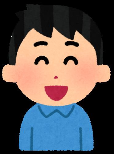 face_smile_man4.png