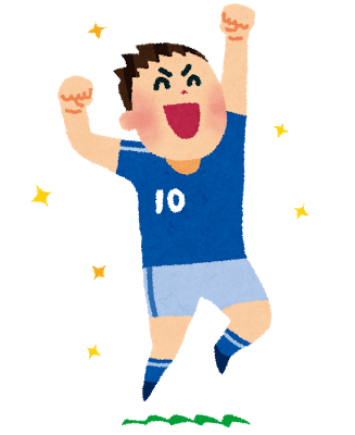 soccer_victory.png