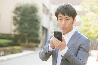 【うーん…】ネット流行語大賞、大して流行ってない言葉ばっかりランクイン