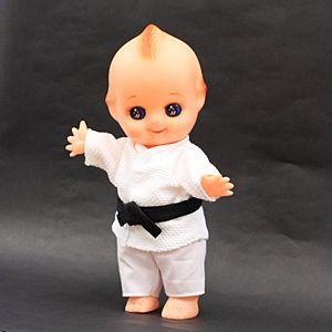chuobudo_qp-judoa