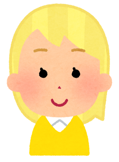 character_girl_color4_yellow