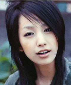 【唖然】中島美嘉さん…どうしてこうなった・・・。。。・・・