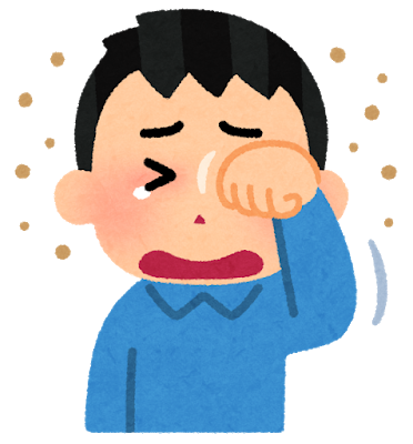 allergy_kosuru_me_man_kafun