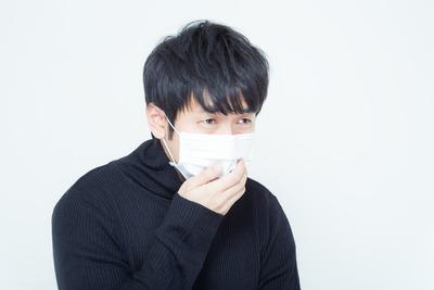 【画像】韓国ソウル、PM25により世界で2番目に空気が汚れた都市に