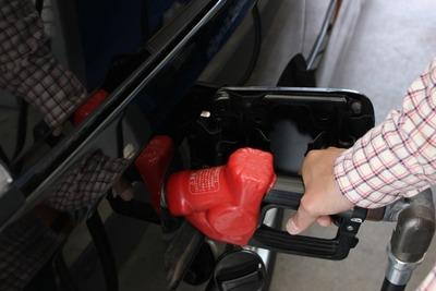 ガソリン代毎月25000円ってキツくね??