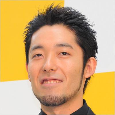オリラジ中田、カズレーザーを見てクイズ道から引退決意