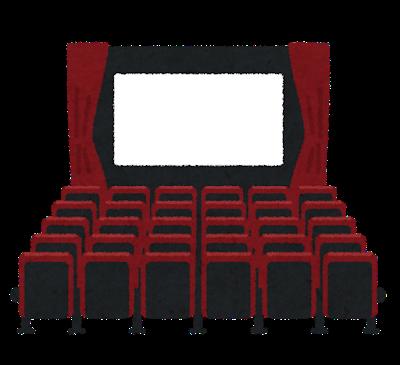 building_cinema_shitsunai-1