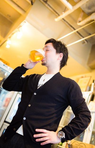 MAX78_beergubugubu20141220175322_TP_V
