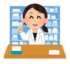 【笑える】ドラッグストアで働いてる薬剤師って笑えるよなwwwwwww
