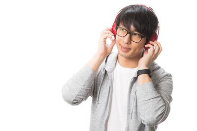 洋楽を聴く理由、「かっこつけるため」しかない
