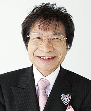 【朗報】尾木ママが学校のエアコン設置について正論を言うwwww