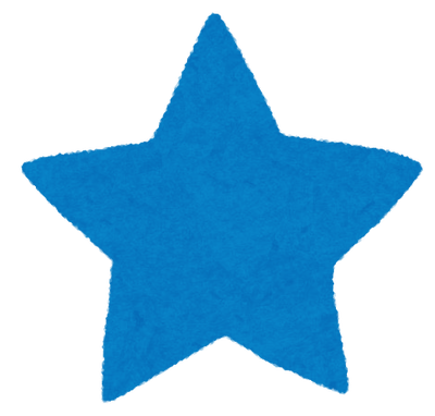 small_star1_blue
