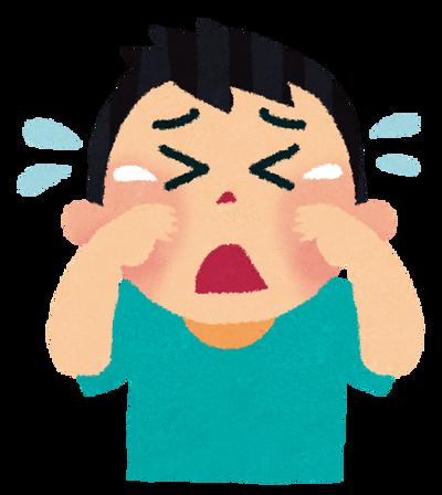 【急募】おまいらが泣いたアニメ教えて!!!!!!!