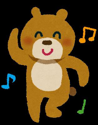 animal_dance_bear