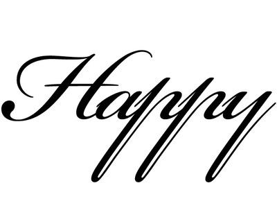 happy-syotai