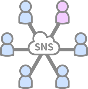 sns-1