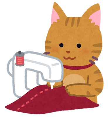mishin_cat (1)