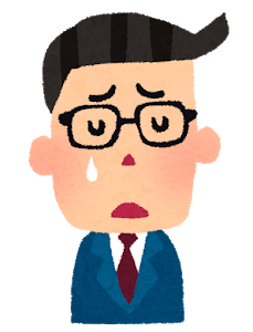 business04_cry