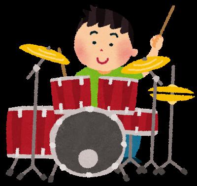 drummer_man.png