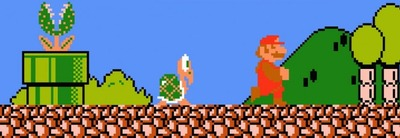 82762-Super-Mario-Bros