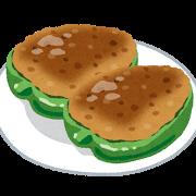 food_piman_nikudume.png