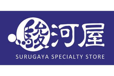 surugaya-aicatch