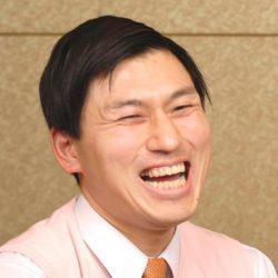 20171102_asagei_kasuga-250x250.jpg