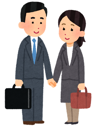 tomobataraki_couple