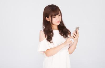 YUKA20160818043414_TP_V