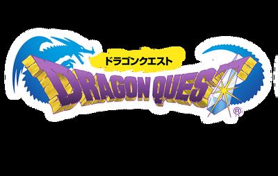 logo_dq1_normal