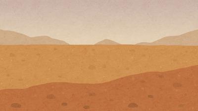 【画像】サンフランシスコ、まるで火星のようになってしまう……