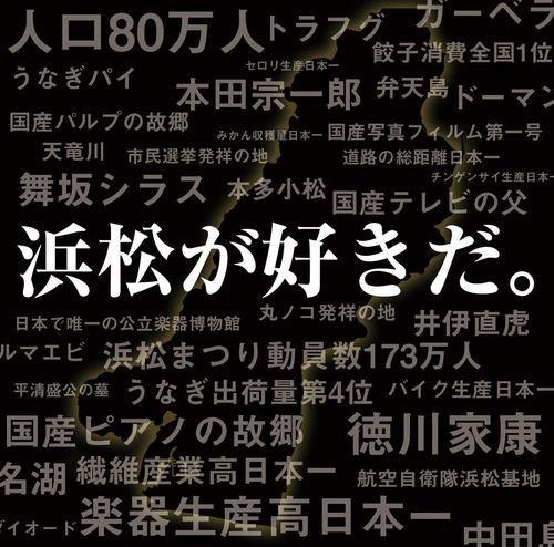 3cf72470.jpg