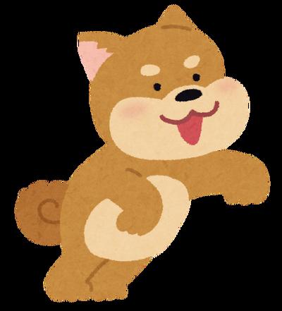 【悲報】犬が主人公のアニメなしwwwwwww